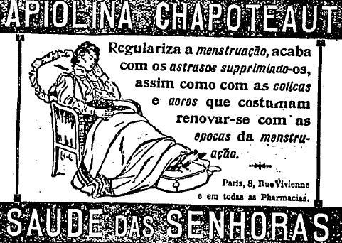 1910.03.15_Apolina_pag810