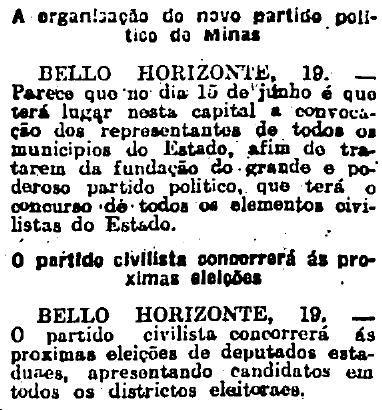 1910.03.20_BHpag854