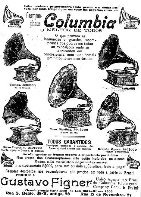 1910.03.20_COLUMBIA_pag861