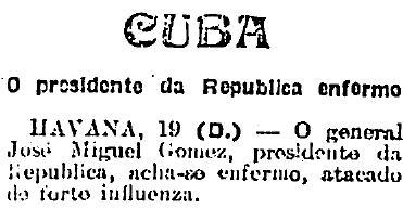 1910.03.20_CUBA_pag854
