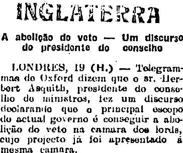 1910.03.20_INGLATERRA_pag854