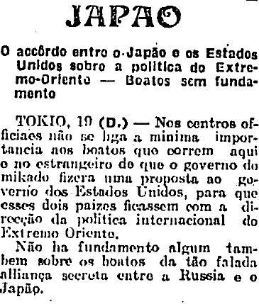 1910.03.20_JAPAO_pag854