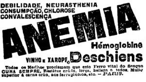 1910.03.25_ANEMIA_pag918