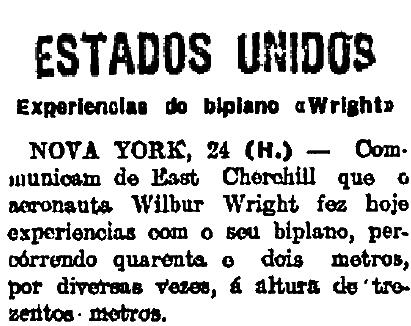 1910.03.25_EUA2_pag910