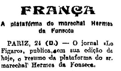 1910.03.25_FRANCA_pag910