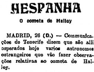1910.03.27_HESPANHA_pag920