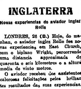 1910.03.27_INGLATERRA_pag920