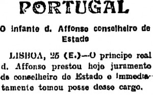 1910.03.27_PORTUGAL_pag920