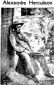 1910.03.28_AlexandreHerculano_pag937