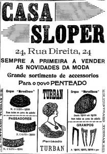 1910.03.28_CasaSloper_pag944