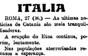 1910.03.28_ITALIA_pag938
