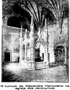 1910.03.28_TumuloAleHerc_pag937
