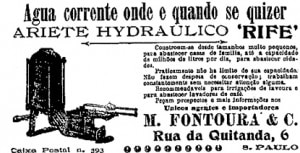 1910.03.29_ArieteHydraulico_pag954