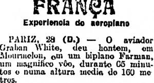 1910.03.29_FRANCA_pag948