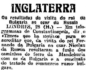 1910.03.29_INGLATERRA_pag949