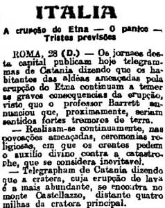 1910.03.29_ITALIA1_pag948