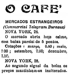 1910.03.29_oCAFE_pag946