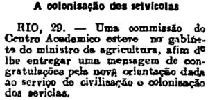 1910.03.30_AcolinizcaoDosSelvicolas_pag956