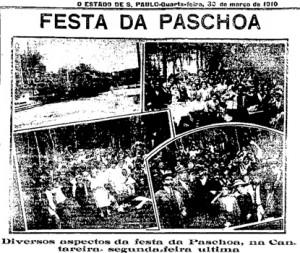 1910.03.30_FestaPascoa_pag959