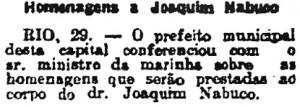 1910.03.30_HomeJoaqNabuco_pag956