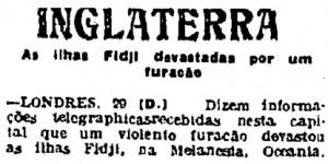 1910.03.30_INGLATERRA1_pag957