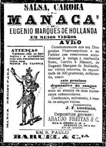 1910.03.30_SalsaCarobaManaca_pag964