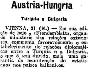 1910.04.01_AustriaHungria_pag4