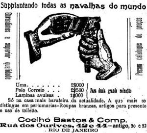 1910.04.03_SuplantNAVALHASdoMundo_pag39
