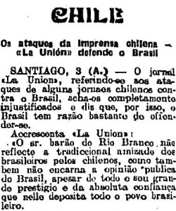 1910.04.04_CHILE_pag42