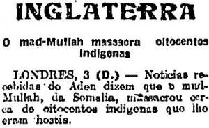 1910.04.04_INGLATERRA1_pag42