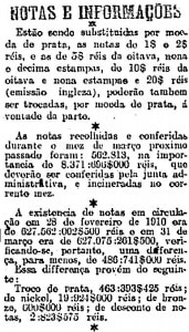 1910.04.04_Notas&Info_pag41
