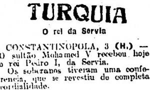 1910.04.04_TURQUIA_pag42
