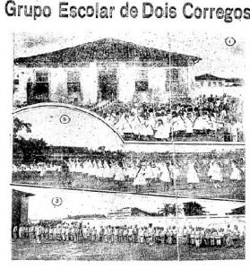 1910.04.06_GrupoEscolarDoisCorregos_pag63
