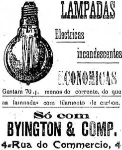 1910.04.06_LampadasEletricIncande_pag71