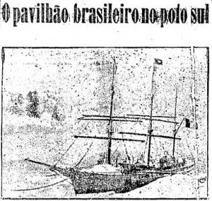 1910.04.06_PavilhaoBrasPoloSul_pag63