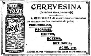 1910.04.07_CEREVESINA_pag80