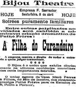 1910.04.08_BijouTheatre_pag91