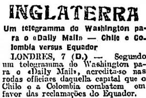 1910.04.08_INGLATERRA_pag85