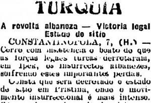 1910.04.08_TURQUIA_pag84