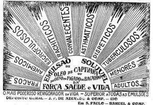 1910.04.09_EmulsaoOleoCapivara_pag101