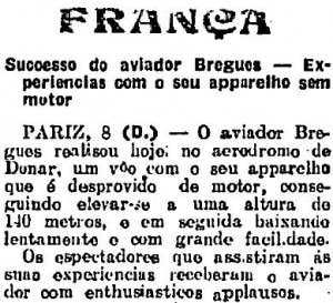 1910.04.09_FRANCA_pag94