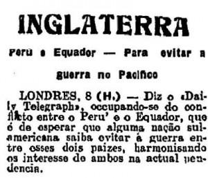 1910.04.09_INGLATERRA_pag95