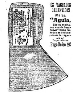 1910.04.09_MachadosAguia_pag101