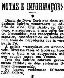1910.04.09_Notas&Info_pag93
