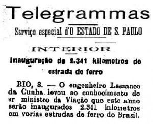 1910.04.09_Telegrammas_pag94