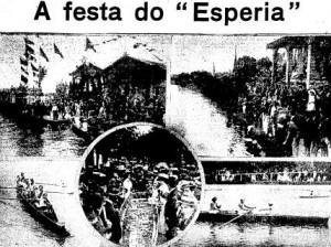 1910.04.12_AFestado Esperia_pag132