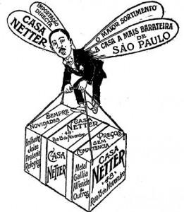 1910.04.12_CasaNetter_pag135