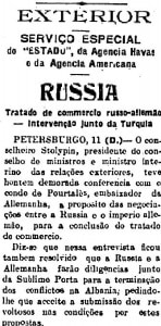 1910.04.12_Russia_pag128
