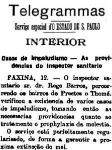 1910.04.13_Impaludismo_pag140