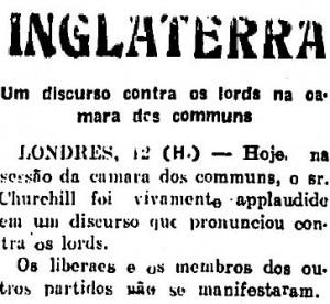 1910.04.13_Inglaterra_pag140